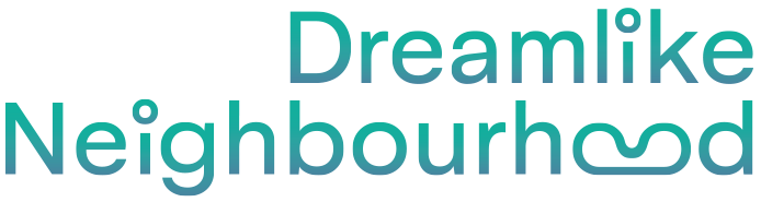 Logo of Dreamlike Neighbourhood